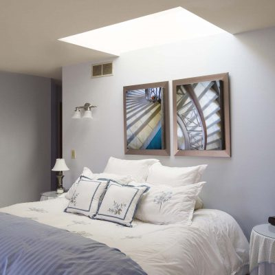 What Skylights Can Do For You?