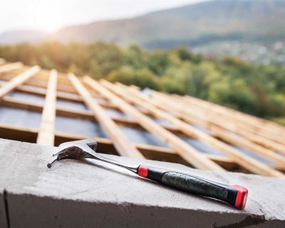 5 Questions to Ask Your Roofer Before You Hire Them