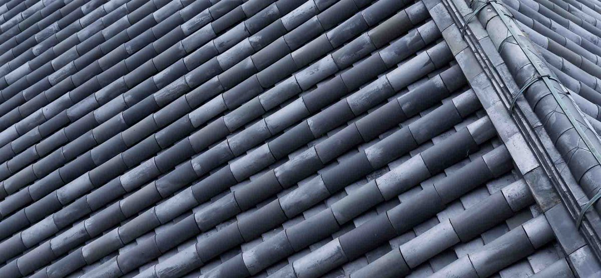 5 Signs That You Need Roof Repair ASAP
